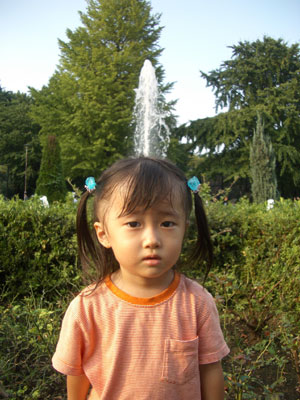 05-0923_nodoka@fountain.jpg